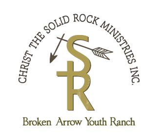 Broken Arrow Youth Ranch